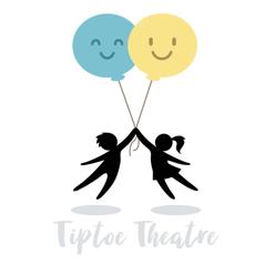 Tiptoe Theatre